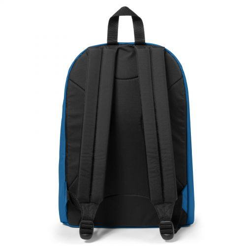Out Of Office Urban Blue Laptop by Eastpak - view 4