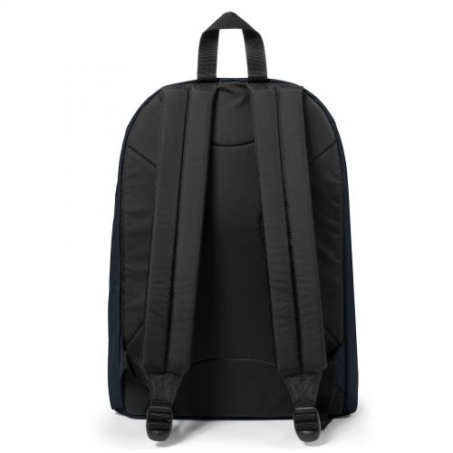 Out Of Office Cloud Navy Laptop by Eastpak - view 4