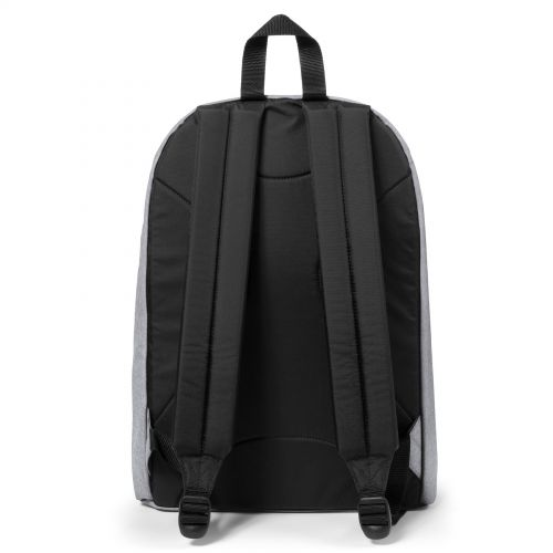 Out Of Office Sunday Grey Authentic by Eastpak - view 4