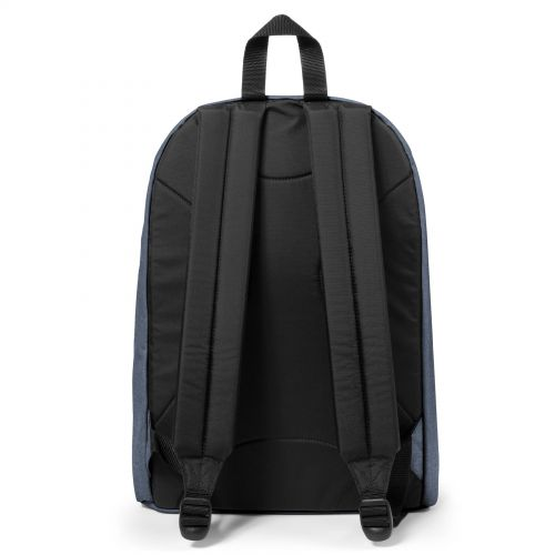Out Of Office Crafty Jeans Basic by Eastpak - view 4