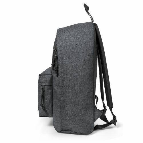 Out Of Office Black Denim Authentic by Eastpak - view 4