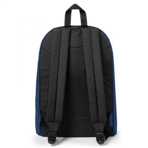 Out Of Office Gulf Blue Basic by Eastpak - view 4
