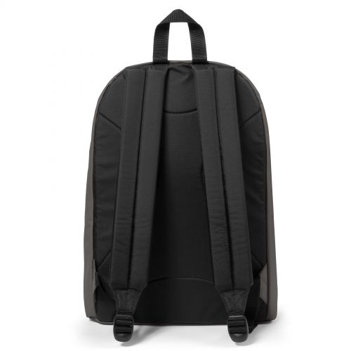 Out Of Office Whale Grey Basic by Eastpak - view 4