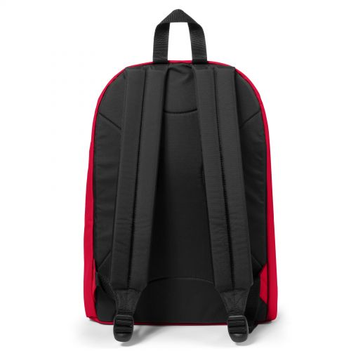 Out Of Office Sailor Red Basic by Eastpak - view 4