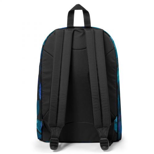 Out Of Office Dark Ray Under £70 by Eastpak - view 4