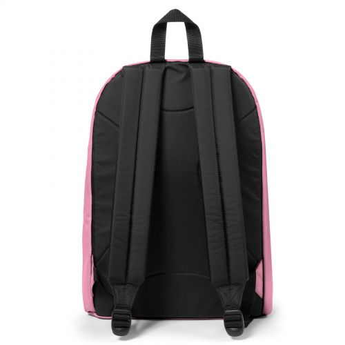 Out Of Office Seaside Waves Laptop by Eastpak - view 4