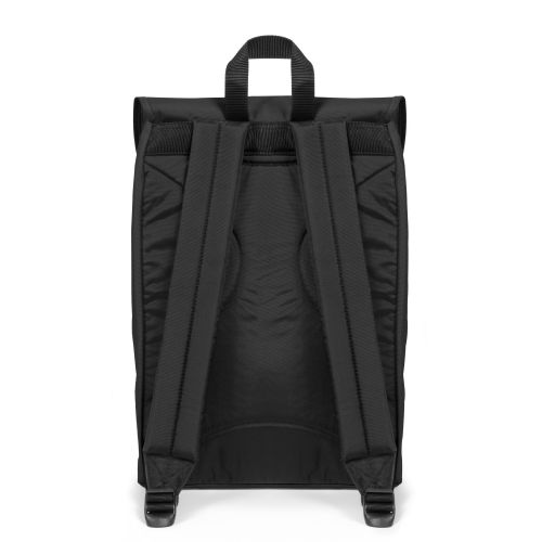 Ciera Black View all by Eastpak - view 4
