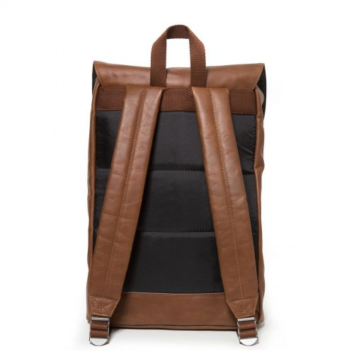 Ciera Brownie Leather Leather by Eastpak - view 4