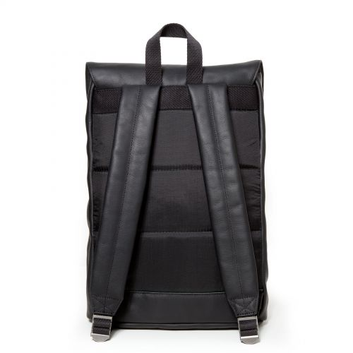 Ciera Black Ink Leather Leather by Eastpak - view 4