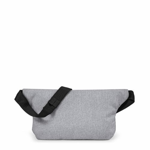 Talky Sunday Grey Authentic by Eastpak - view 4