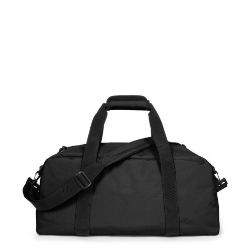 Stand + Black Weekend & Overnight bags by Eastpak - view 4