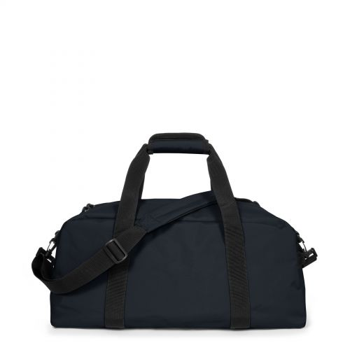 Stand + Cloud Navy Weekend & Overnight bags by Eastpak - view 4