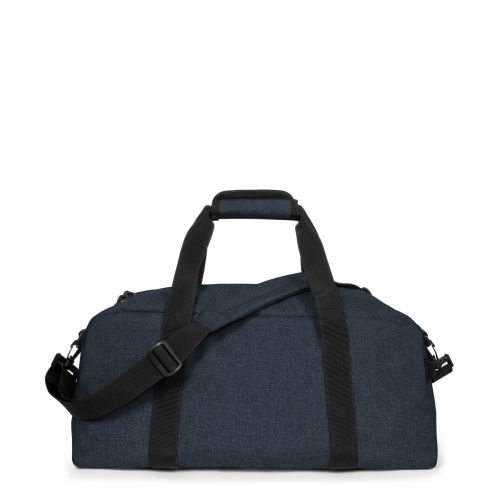 Stand + Triple Denim Weekend & Overnight bags by Eastpak - view 4