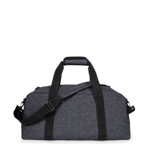 Stand + Melange Print Dot Weekend & Overnight bags by Eastpak - view 4