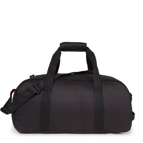 Stand + Dickies Black Special editions by Eastpak - view 4