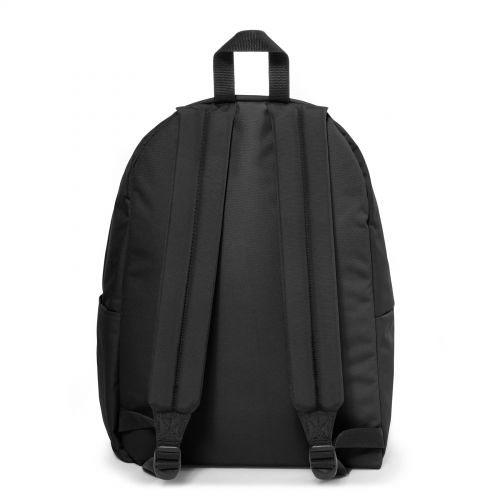 Padded Pak'r® XL Black View all by Eastpak - view 4