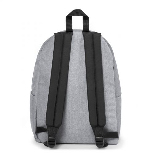 Padded Pak'r® XL Sunday Grey View all by Eastpak - view 4