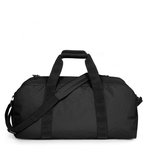 Station + Black Weekend & Overnight bags by Eastpak - view 4