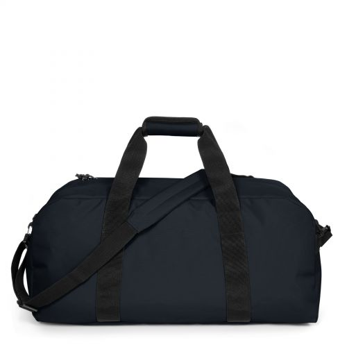 Station + Cloud Navy Weekend & Overnight bags by Eastpak - view 4