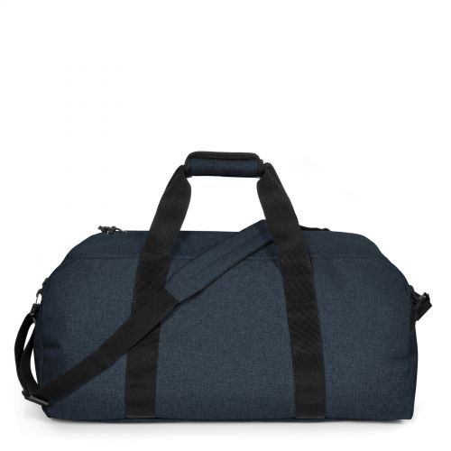 Station + Triple Denim  Weekend & Overnight bags by Eastpak - view 4