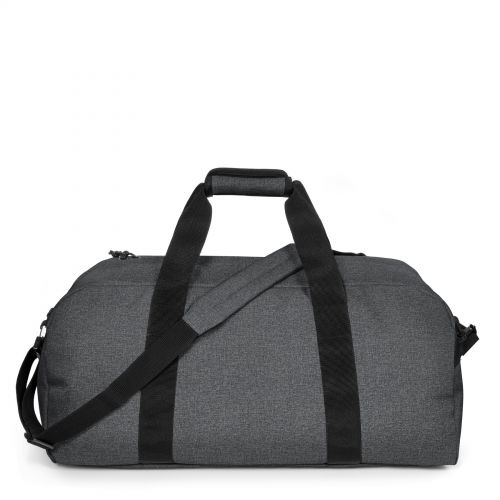Station + Black Denim Weekend & Overnight bags by Eastpak - view 4