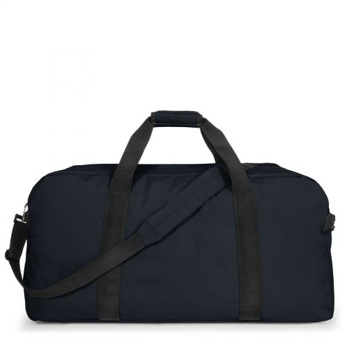 Terminal + Cloud Navy Duffles & Holdalls by Eastpak - view 4