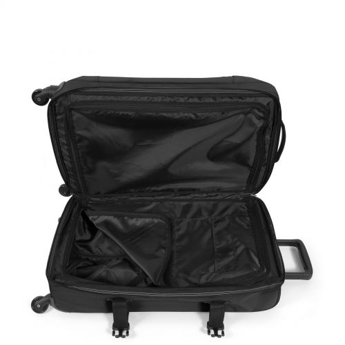 Trans4 S Black Business Travel by Eastpak - view 4