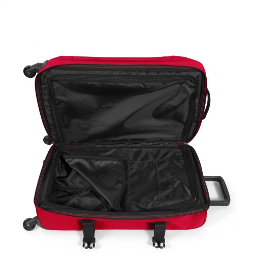 Trans4 S Sailor Red Weekend & Overnight bags by Eastpak - view 4