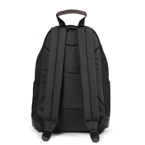 Wyoming Black Basic by Eastpak - view 4