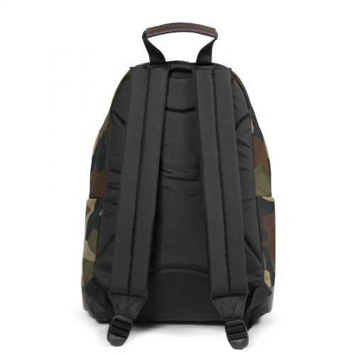 Wyoming Camo Basic by Eastpak - view 4