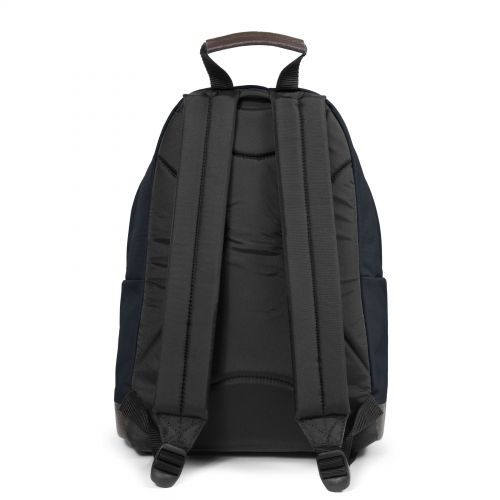 Wyoming Cloud Navy Basic by Eastpak - view 4