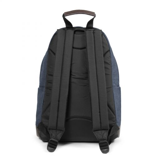 Wyoming Crafty Jeans Basic by Eastpak - view 4