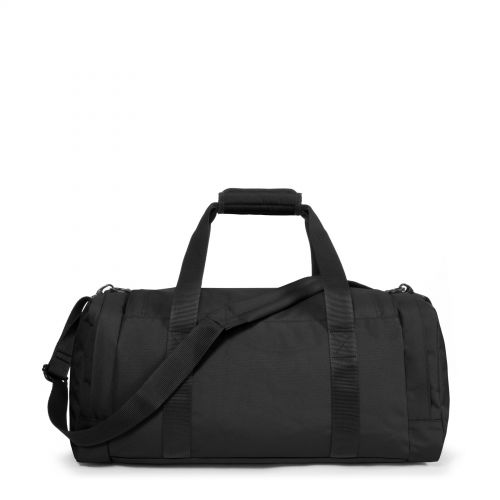 Reader S + Black Weekend & Overnight bags by Eastpak - view 4