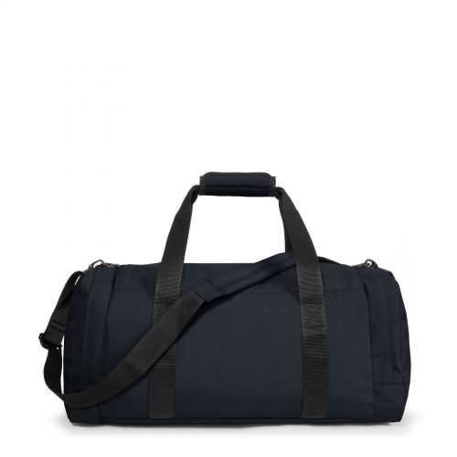 Reader S + Cloud Navy Weekend & Overnight bags by Eastpak - view 4