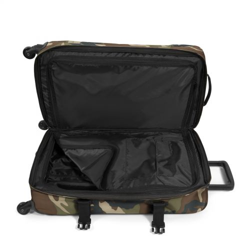 Trans4 M Camo New by Eastpak - view 4