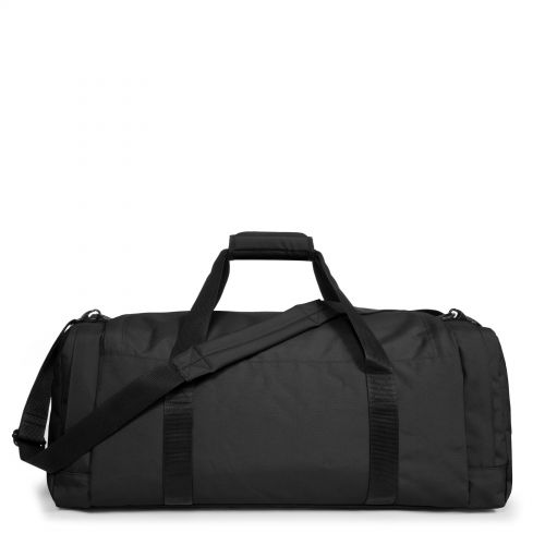 Reader M + Black Weekend & Overnight bags by Eastpak - view 4