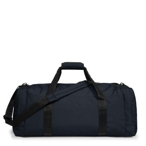 Reader M + Cloud Navy Weekend & Overnight bags by Eastpak - view 4