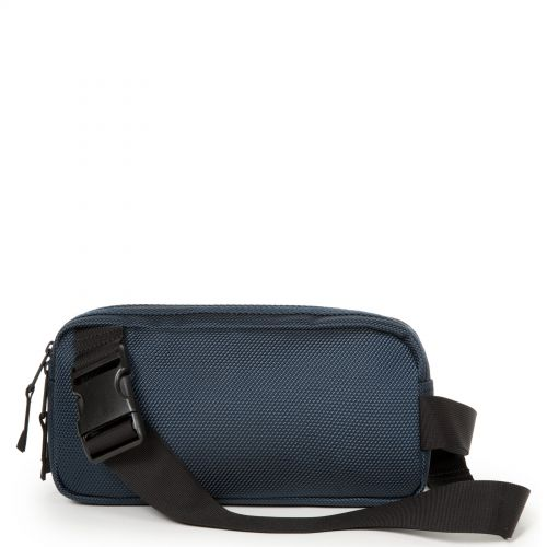 TY CNNCT Navy New by Eastpak - view 4