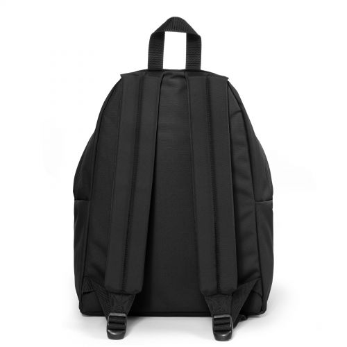 Padded Doubl'r Black View all by Eastpak - view 4