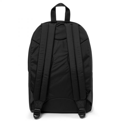 Back To Work Black Authentic by Eastpak - view 4