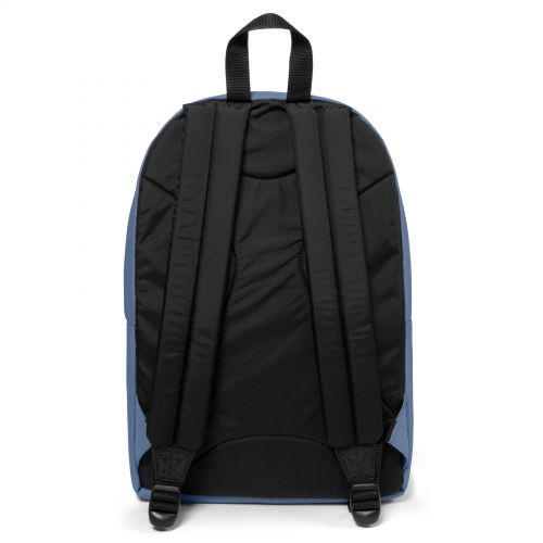 Back To Work Humble Blue by Eastpak - view 4