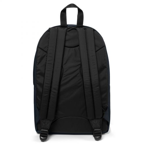 Back To Work Cloud Navy View all by Eastpak - view 4