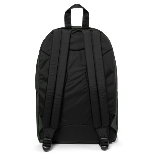 Back To Work Crafty Moss Basic by Eastpak - view 4
