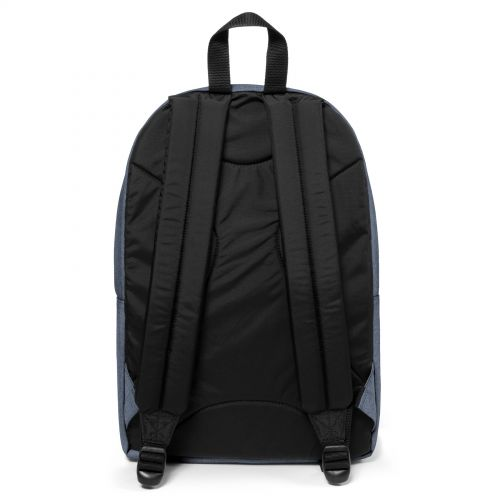 Back To Work Crafty Jeans Basic by Eastpak - view 4