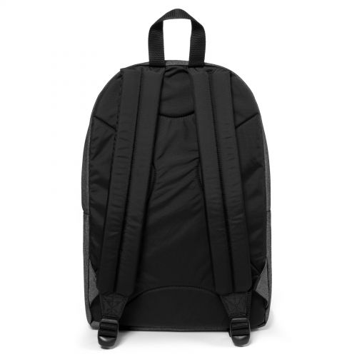 Back To Work Black Denim Authentic by Eastpak - view 4