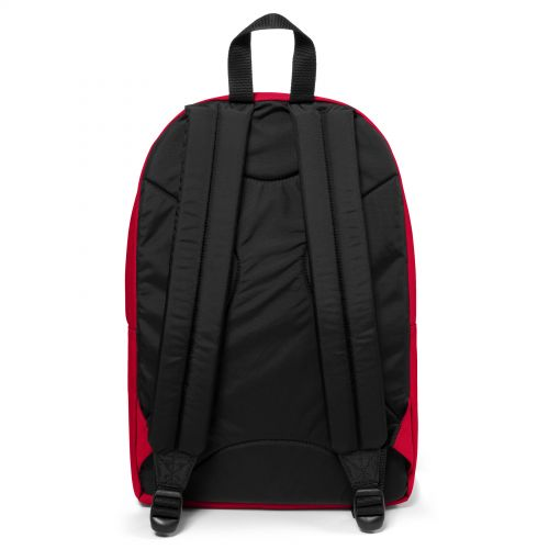 Back To Work Sailor Red Basic by Eastpak - view 4