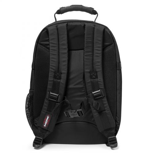 Tutor Black Basic by Eastpak - view 4