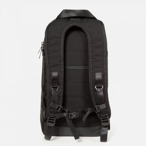 Floid 100 Resist Work by Eastpak - view 4