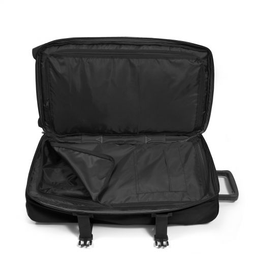 Strapverz M Black Weekend & Overnight bags by Eastpak - view 4