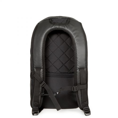 Floid Tact Topped Black Core Series by Eastpak - view 4